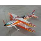 BJ Craft BiSide 170 F3A ARF