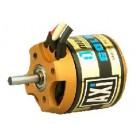 AXI 2217/12 brushless motor