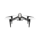 *PRE-ORDER* DJI Inspire 2 Combo (with Cinema DNG & ProRes License)