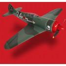 Alfa Model Lavochkin LA-7 ARF